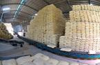 Bộ Công thương không tiếp thu ý kiến xuất khẩu gạo?