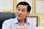 Lợi nhuận công ty của ông Hạnh Nguyễn xuống thấp kỷ lục