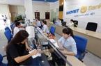 Ngân hàng có tỷ lệ nợ xấu cao nhất: BaovietBank vượt VPBank với 5,2%