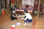 Chống dịch Covid-19 ở Sơn La: Ngày đầu trả lương hưu, trợ cấp BHXH tại nhà