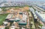 Mua bất động sản được hưởng trợ giá, giảm lãi suất thời Covid-19