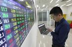 Thị trường chứng khoán 20/4: Hạn chế mua đuổi