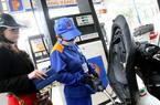 Không phải điện, xăng sẽ giúp lạm phát tháng 4 giảm 1,8%?