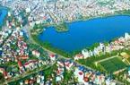 Hải Dương: Lộ diện nhà đầu tư dự án Khu dân cư 97ha