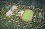 Hà Nội tìm nhà đầu tư dự án Trung tâm thể thao và dịch vụ giải trí