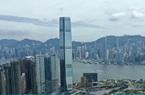 Kinh tế Trung Quốc lao dốc, giới đầu tư đại lục bán tháo nhà Hong Kong