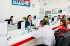 KienlongBank quý 1/2020: Nợ có khả năng mất vốn tăng gấp 8 lần