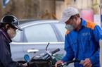 Giá dầu Mỹ về âm, giá xăng trong nước sẽ giảm sốc?