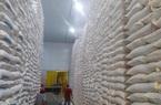 Đồng Tháp kiến nghị Thủ tướng tháo gỡ khó khăn cho doanh nghiệp xuất khẩu gạo
