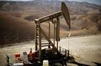 Giá dầu âm chưa từng có trong lịch sử: các cường quốc phản ứng trái ngược