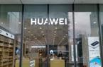 Huawei báo cáo doanh thu quý I tăng chậm giữa khủng hoảng đại dịch Covid-19