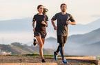 Tập thể dục vào thời điểm nào trong ngày để có sức khỏe tốt nhất trong mùa dịch Covid-19?