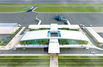 Cao Bằng: Đề xuất thêm Dự án sân bay vào quy hoạch tổng thể phát triển hàng không