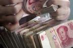 Khi PBOC nới lỏng chính sách tiền tệ, các ngân hàng nhỏ lại thắt chặt túi vì nợ xấu