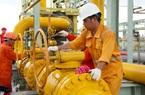 Giá dầu giảm sốc, lợi nhuận của GAS về mức thấp nhất 10 quý