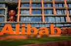 """Jack Ma và câu chuyện """"phất lên"""" giữa đại dịch của Alibaba"""