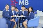"""MBB: """"Hụt hơi"""" lợi nhuận, tỷ lệ nợ xấu tại công ty con MCredit gấp 3,5 lần ngân hàng mẹ"""