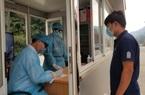 """Lạng Sơn: Loại 87 lái xe khỏi """"Đội xế chuyên trách"""" tại cửa khẩu Hữu Nghị"""