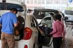 TP.HCM cho hoạt động trở lại taxi, xe công nghệ, xe khách liên tỉnh