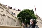 Thị trường mặt bằng cho thuê ở Hà Nội ảm đạm