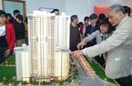 Dịch Covid-19: Đề xuất giảm 50% lãi suất cho người mua nhà