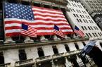 Chứng khoán Mỹ giao dịch hỗn hợp khi số đơn xin trợ cấp thất nghiệp tăng thêm 4,4 triệu