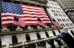 Chứng khoán Mỹ đánh mất đà tăng khi FED dự báo triển vọng kinh tế ảm đạm