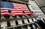 Chứng khoán Mỹ tăng vọt, S&P lần đầu vượt mốc tâm lý 3.400 điểm