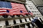 Chứng khoán Mỹ tăng sau chuỗi phiên giao dịch đỏ sàn