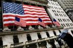 Dow Jones tăng 540 điểm khi kết quả bầu cử Mỹ chưa rõ ràng