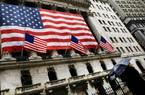 Bất chấp rủi ro từ SPAC, dòng tiền đổ vào IPO có thể còn tăng