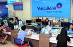 """""""Sốc"""" với chi phí trích lập dự phòng rủi ro quý I của Vietinbank"""