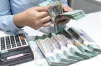 Sẽ có thêm một đợt giảm lãi suất huy động vào đầu tháng 5?