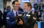 Chứng khoán Mỹ 26/5: Dow Jones tăng dựng đứng 530 điểm