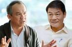 Mua rẻ tài sản của bầu Đức, Thaco của tỷ phú Trần Bá Dương lãi nghìn tỷ