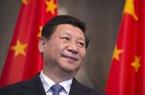 """Trung Quốc bắt đầu """"xử lý"""" gánh nặng nợ phình to sau đại dịch"""
