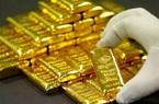 Giá vàng hôm nay 26/4: Tiến sát mốc 49 triệu đồng/lượng