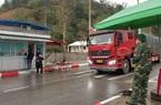 """Kiểm soát lái xe """"hét giá"""" vận chuyển, Lạng Sơn lập Tổ quản lý vận hành"""