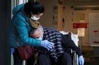 Thế giới đang chiến đấu với dịch bệnh virus corona như thế nào?
