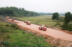 Quảng Ninh: Dùng vốn ngân sách làm hơn 16 km cao tốc Vân Đồn – Móng Cái