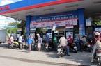 PVOil lỗ 538 tỷ, Sovico của tỷ phú Nguyễn Thị Phương Thảo thoát âm 2.130 tỷ