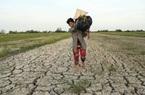 Trung Quốc bác bỏ việc gây hạn ở hạ lưu sông Mê Kông, ảnh hưởng đến sinh kế hàng triệu người