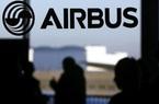 Airbus 'chảy máu tiền mặt' chưa từng thấy