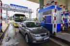 Phí qua trạm BOT cho các phương tiện tăng giảm vì dịch Covid-19 thế nào?