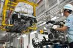 Phân khúc xe hạng nhẹ sẽ giảm 20% toàn cầu trong năm 2020?