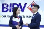 BIDV dự kiến giảm khoảng 3.000 tỷ đồng thu nhập để hỗ trợ khách hàng khó khăn do Covid-19