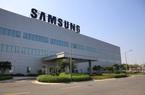 Samsung Việt Nam giảm mục tiêu xuất khẩu năm 2020 xuống còn 45,5 tỷ USD
