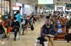 Hãng hàng không chưa được mở bán chuyến bay sau ngày 31/5