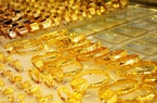"""Giá vàng hôm nay 4/4: Tăng cao khi kinh tế """"tổn thương"""" bởi Covid-19"""