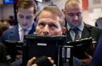 Dow Jones tăng 450 điểm khi các quan chức Mỹ - Trung thúc đẩy thực hiện thỏa thuận giai đoạn 1